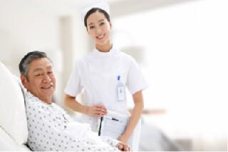 重庆护士职业学校护理专业就业前景
