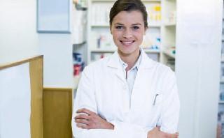 高中生为什么选择护理专业学习?