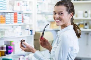重庆卫生学校药剂专业学习优势怎么样?