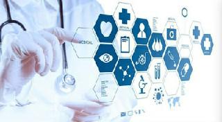 第三军医大学2020招生简章及计划