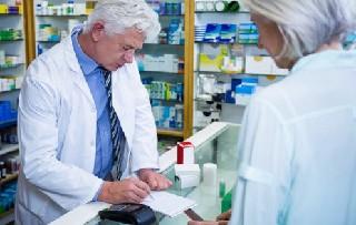 护士在实习期间应该注意哪些问题?