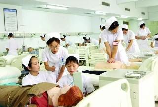 重庆幼儿师范高等专科学校五年制大专学校地址在那里