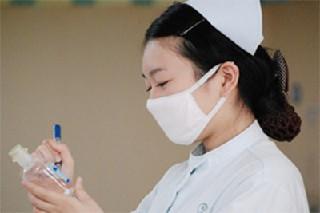 读重庆护理学校的就业前景与优势