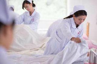 重庆护理学校哪所是最好的呢