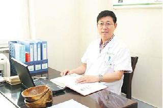 初中生报读重庆卫生学校的药剂专业好不好?