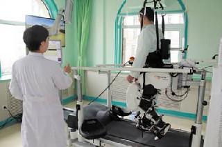 重庆卫生学校临床医学专业招生