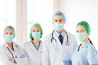 重庆护士专业学校分数线是多少?市场前景分析