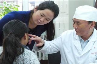 重庆护士职业学校是不是真的好