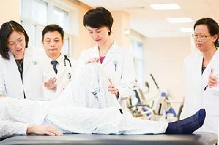 重庆好的护理专业学校是哪个?