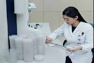 2020年重庆卫生学校学生们都需要学些什么课程?
