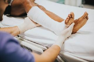 重庆护理专业学生分享:面试护士有哪些技巧