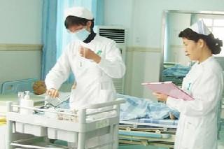 2020年重庆卫生学校在管理上的优势有哪些?