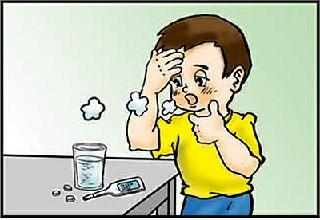 重庆口腔医学技术专业就业方向及前景好不好