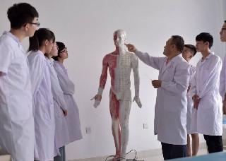 重庆知行卫生学校2020年报名条件、春招生要求、春招生对象