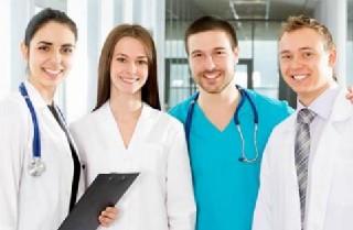 重庆护理专业就业方向是什么