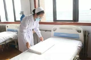 重庆卫生学校护理专业怎么样?
