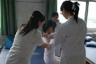 重庆护理专业主要会教哪些课程呢?