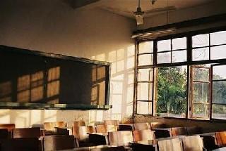 重庆城市职业学院录取规则,助学政策