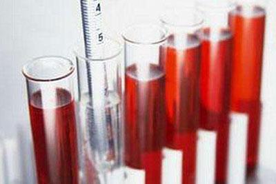 重庆市医药科技学校药物制剂