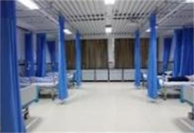 重庆市医科大学护理学校实训室