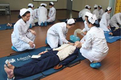 重庆医科大学康复治疗学