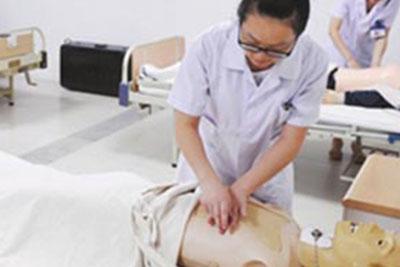 重庆医药高等专科学校临床医学专业