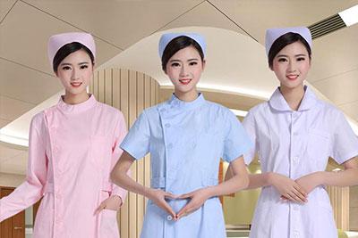重庆医药高等专科学校医学美容技术专业