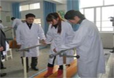康复技术专业
