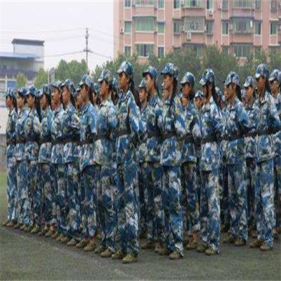 重庆市长寿卫生学校(助产专业)招生条件