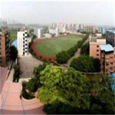 重庆市长寿卫生学校(医学检验专业)招生条件