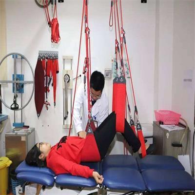 重庆康复治疗技术专升本考试科目