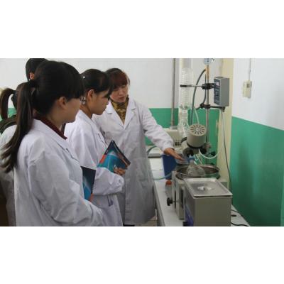 重庆医科大学(药学专业)招生分数线