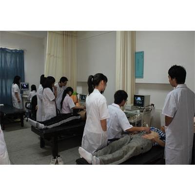 重庆医学影像技术就业