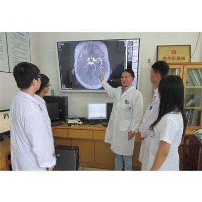 重庆医学影像技术专升本考试科目
