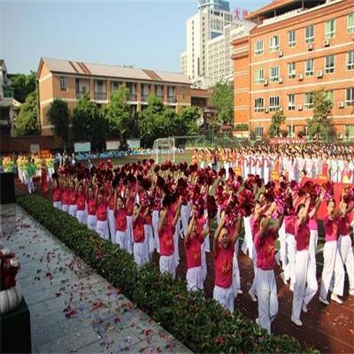 重庆知行卫生学校(护理专业)招生条件